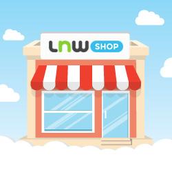 ร้านunwabapho